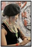 2013國際刺青藝術展(二):IMG_7767.jpg