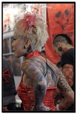 2013國際刺青藝術展(二):IMG_7869.jpg