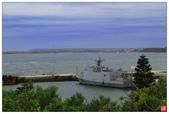 2013澎湖之旅:IMG_2324-jpg