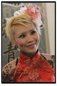 2013國際刺青藝術展(二):IMG_7876.jpg