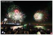 2013國慶煙火在新竹:IMG_2132.JPG
