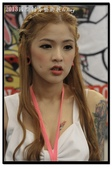 2013國際刺青藝術展(二):IMG_7901.jpg