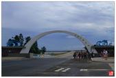2013澎湖之旅:IMG_2508-jpg