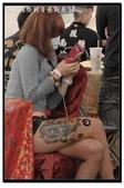 2013國際刺青藝術展(二):IMG_7916.jpg