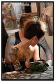 2013國際刺青藝術展(二):IMG_7924.jpg