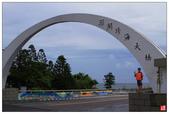 2013澎湖之旅:IMG_2528-jpg