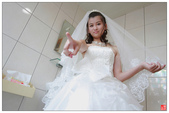 2013外拍婚紗~小涵:IMG_4407jpg