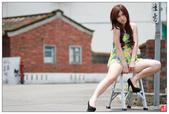 2013遇見小菁:IMG_5780.jpg
