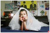 2013外拍婚紗~小涵:IMG_4437jpg