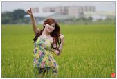 2013遇見小菁:IMG_5851.JPG