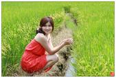2013遇見小菁:IMG_5956.JPG