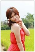 2013遇見小菁:IMG_6003.JPG