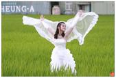 2013外拍婚紗~小涵:IMG_4537jpg