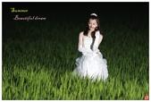 2013外拍婚紗~小涵:IMG_4649jpg