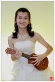 2013外拍婚紗~小涵:IMG_4279jpg
