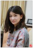 2013外拍婚紗~小涵:IMG_4659jpg