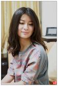 2013外拍婚紗~小涵:IMG_4660jpg