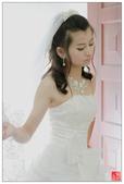 2013外拍婚紗~小涵:IMG_4350jpg