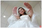 2013外拍婚紗~小涵:IMG_4410jpg
