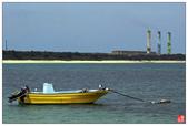 2013澎湖之旅:IMG_2029-jpg