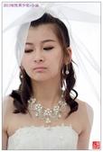 2013外拍婚紗~小涵:IMG_4351jpg