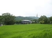 other:從草原看我家