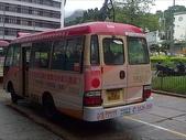人生真相推廣的廣告宣傳:香港公車廣告-3.jpg