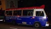 人生真相推廣的廣告宣傳:香港公車廣告-4.jpg
