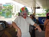 2008世界愛笑日:DSCF2889_nEO_IMG.jpg