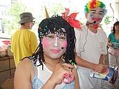2008世界愛笑日:DSCF2895_nEO_IMG.jpg