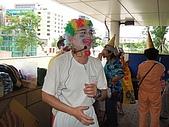 2008世界愛笑日:DSCF2890_nEO_IMG.jpg