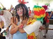 2008世界愛笑日:DSCF2896_nEO_IMG.jpg