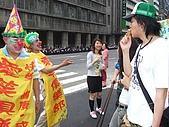 2008世界愛笑日:DSCF2935_nEO_IMG.jpg