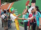 2008世界愛笑日:DSCF2938_nEO_IMG.jpg