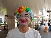 2008世界愛笑日:DSCF2879_nEO_IMG.jpg