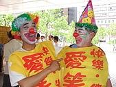 2008世界愛笑日:DSCF2883_nEO_IMG.jpg