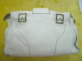 ANNA SUI  洗包包  創盛專業皮革整染:創盛專業精品清洗~專業洗包包~創盛專業精品清洗~專業洗包包~名牌包包保養維修~ANNA-SUI整染後