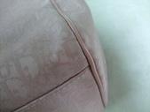 CD 包包清洗整染前後~新增中:CD 提包 {清洗整染後} 創盛皮件專業整染 洗包包