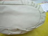 ANNA SUI  洗包包  創盛專業皮革整染:創盛專業精品 創盛專業皮革整染、布包清洗~ANNA SUI肩背包 整染後