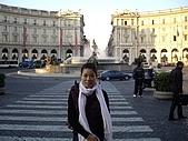 20081010-歐洲之星-比薩-佛羅倫斯:IMGP5788.jpg