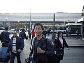 20081010-歐洲之星-比薩-佛羅倫斯:IMGP5797.jpg