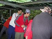 12月3~4日北大武檜谷美食逍遙遊:北大武檜谷之美食會師兩日遊 068