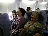 2008日本賞櫻之旅(0411倉敷美觀地區):日本賞櫻之旅 01