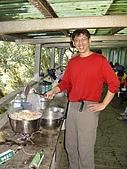12月3~4日北大武檜谷美食逍遙遊:美食時間