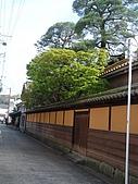 日本賞櫻之倉敷觀龍寺:日本828之旅 034.