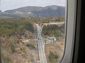 2008日本賞櫻之旅(0411倉敷美觀地區):日本賞櫻之旅 036.jpg
