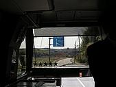 2008日本賞櫻之旅(0411倉敷美觀地區):日本賞櫻之旅 05