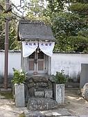 日本賞櫻之倉敷觀龍寺:日本賞櫻之旅 09