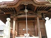 日本賞櫻之倉敷觀龍寺:日本賞櫻之旅 10
