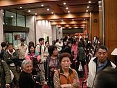 日本賞櫻之倉敷觀龍寺:岡山住宿飯店大廳